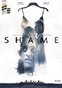 Shame (2019) Movie Poster
