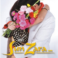 Sun Zarra Movie Poster