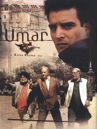Umar Movie Poster