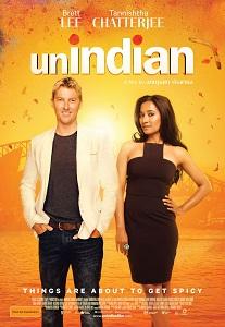 UnIndian Movie Poster