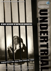 Undertrial Movie Poster