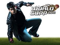World Cupp 2011 Movie Poster